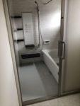 新着!!2020.08ホーロー浴室パネルで皮脂汚れも簡単お掃除!!マグネットで収納も自由自在に!!